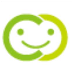 保険無料相談comロゴ